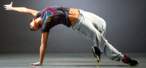 Ballet-dream-school-hip-hop_subheader