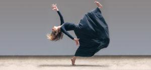 Ballet-dream-school-contemporaneo_subheader
