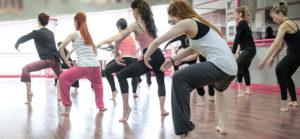 Ballet-dream-school-danza-adult_subheader