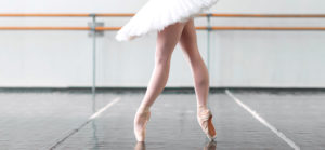 Ballet-dream-school-danza-classica-subheader