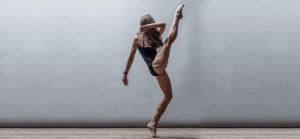 Ballet-dream-school-danza-moderna_subheader