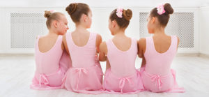 Ballet-dream-school-propedeutica-danza-classica_subheader