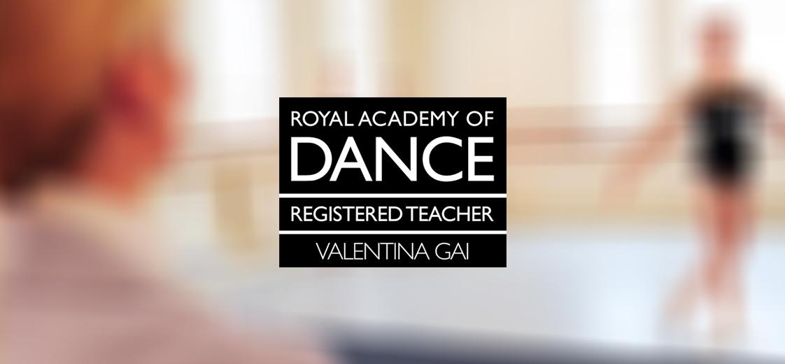 Ballet-dream-school-esami-rad_subheader