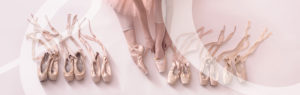 Ballet_slide-home