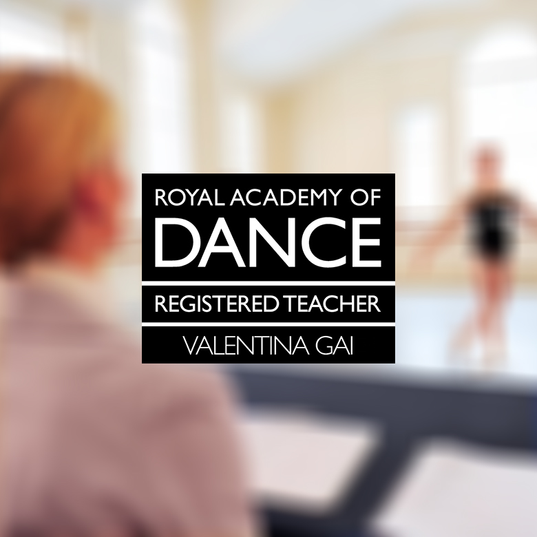 Ballet-dream-school-esami-rad
