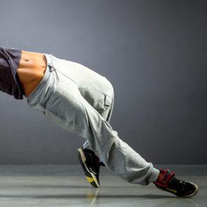 Ballet-dream-school-hip-hop