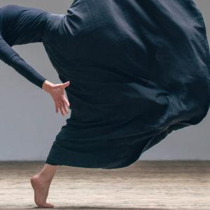Ballet-dream-school-contemporaneo