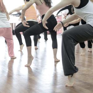 Ballet-dream-school-danza-adulti
