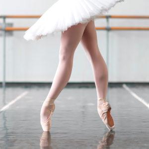 Ballet-dream-school-danza-classica