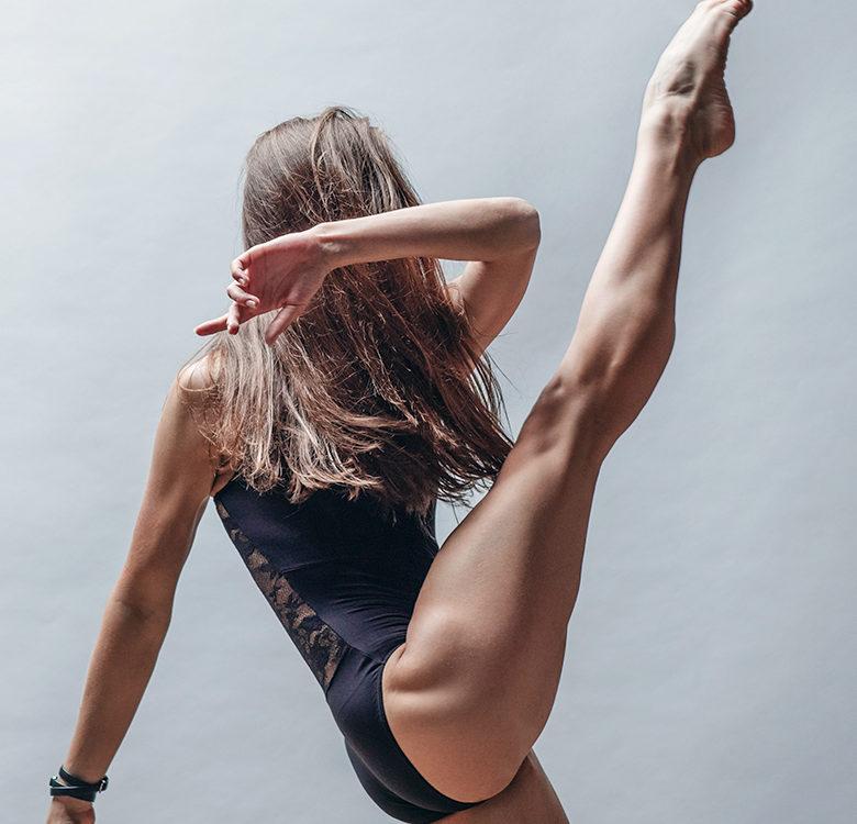 Ballet-dream-school-danza-moderna