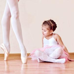 Ballet-dream-school-gioco-danza