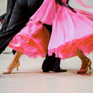Ballet-dream-school-liscio