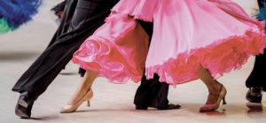 Ballet-dream-school-liscio_subheader