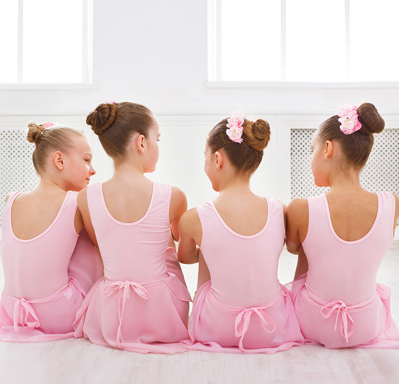 Ballet-dream-school-propedeutica-danza-classica