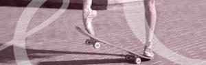 Ballet_slide-home-3