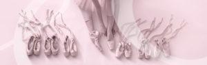 Ballet_slide-home_rosa