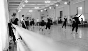 Ballet-dream-school-stage-professionisti