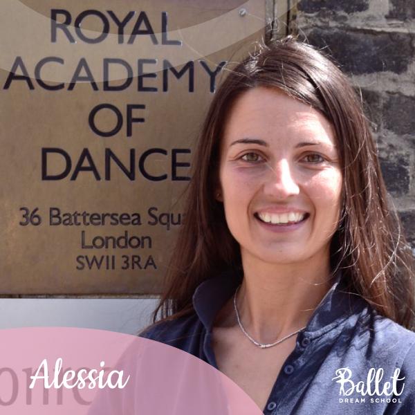Ballet_FB_team-2019_Ale