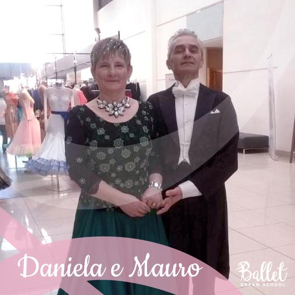 Ballet_FB_team-2019_Daniela-e-Mauro