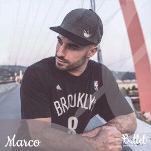 Ballet_FB_team-_Marco