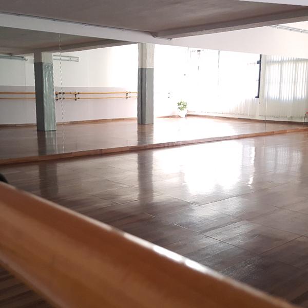 Ballet-dream-school_sala di danza-1