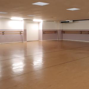 Ballet-dream-school_sala-di danza-2