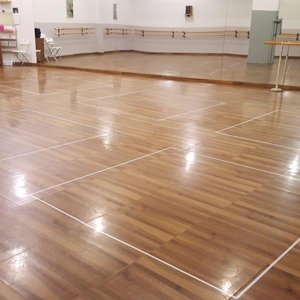 Ballet-dream-school_sala-di danza-3