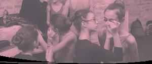 Ballet_Eventi-Header_
