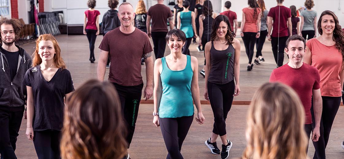 Ballet-danze-irlandesi-accademia-gen-d-ys