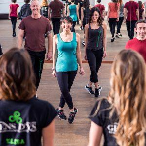Ballet-danze-irlandesi-alba-accademia-gen-d-ys
