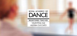 Ballet-dream-school-esami-rad_alba_subheader