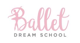 Ballet-dream-school_logo