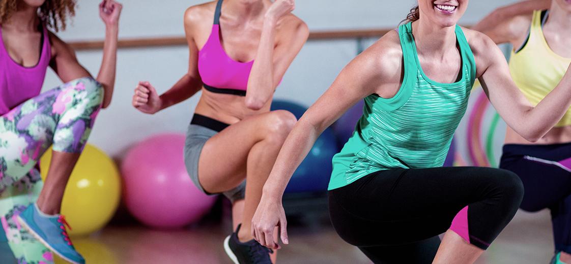 Ballet-workout-dance-fitness