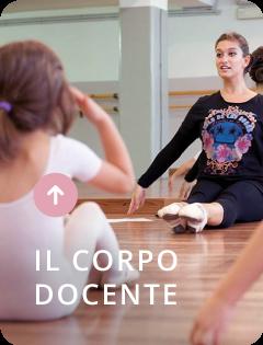 Ballet_corpo-docente_valentina_gai