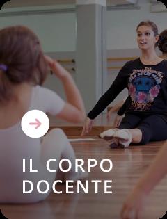 Ballet_corpo-docente_valentina_gai_hover