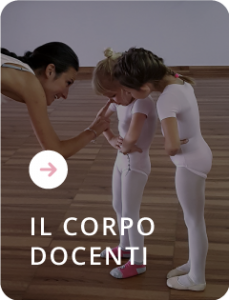 Ballet-dream-shool-alba-corpo-docenti