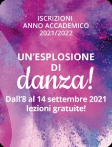 Ballet_corsi-di-danza-2021-2022_hoover