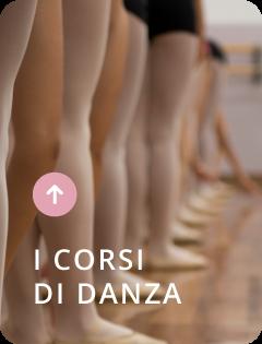 Ballet_corsi-di-danza_alba