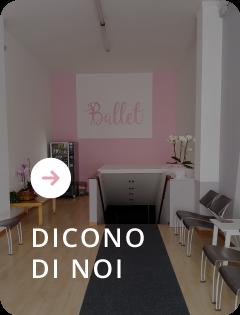 Ballet_dream-school_sede_recensioni_hover