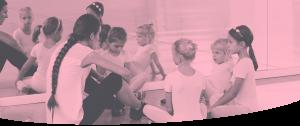 Ballet_insegnante-corso-di-danza-bimbi-alba