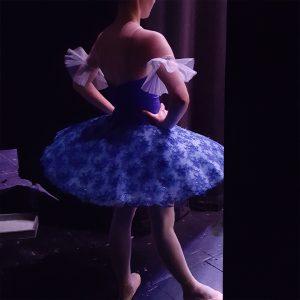 Ballet-Dream-School_Riconoscimenti_Bella-addormentata_2
