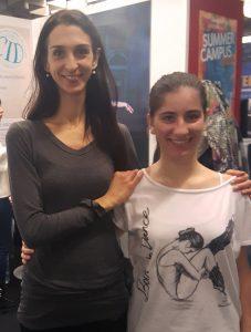 Ballet-Dream-School_Riconoscimenti_Clara-Sorrentino