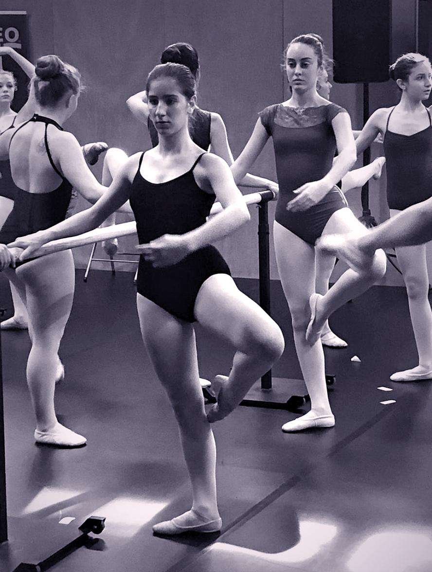 Ballet-Dream-School_Riconoscimenti_Clara-Sorrentino_2