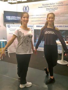 Ballet-Dream-School_Riconoscimenti_Giulia-Campini