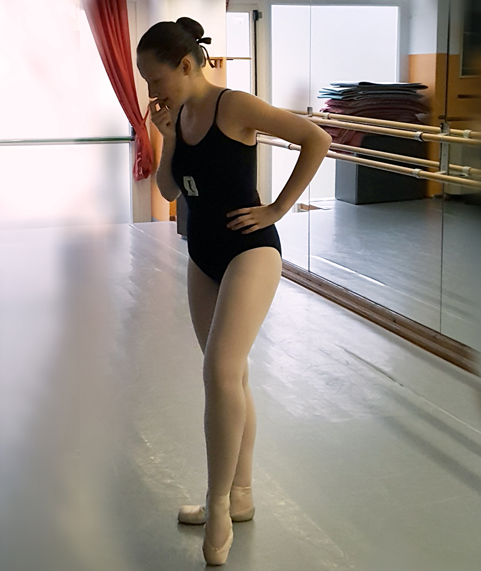 Ballet-Dream-School_Riconoscimenti_esami-RAD_1