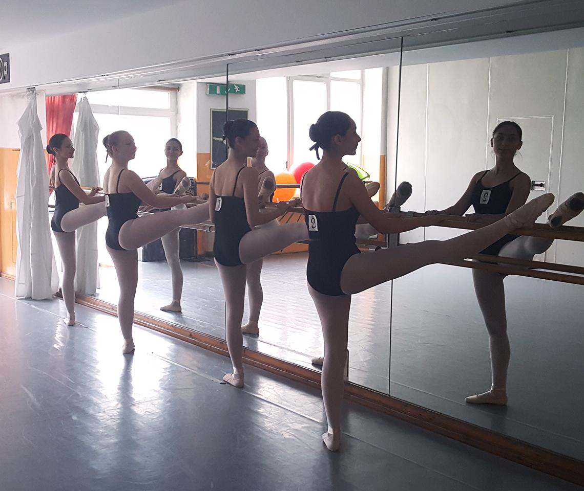 Ballet-Dream-School_Riconoscimenti_esami-RAD_10