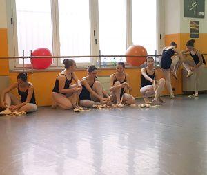 Ballet-Dream-School_Riconoscimenti_esami-RAD_11