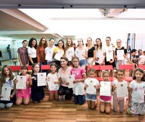 Ballet-Dream-School_Riconoscimenti_esami-RAD_12