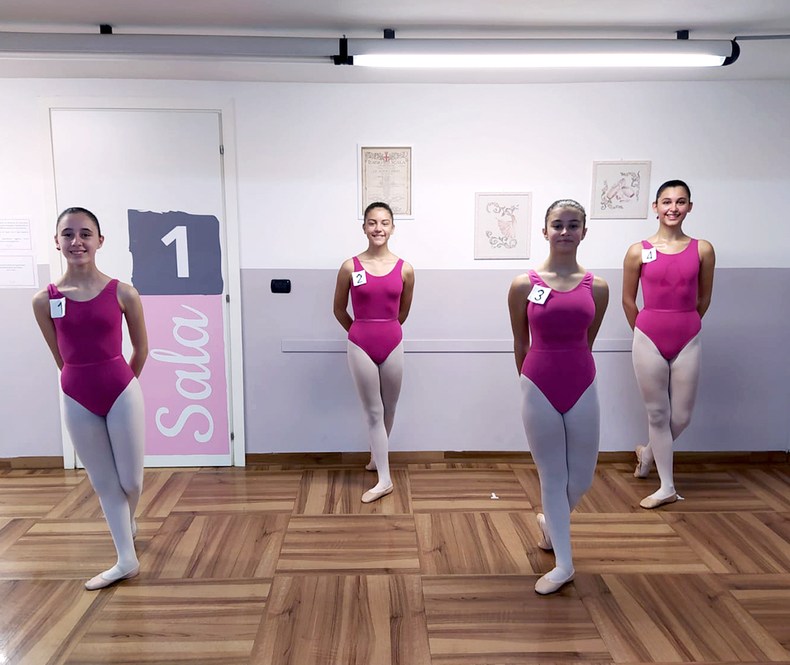 Ballet-Dream-School_Riconoscimenti_esami-RAD_13