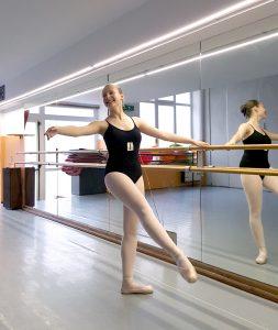 Ballet-Dream-School_Riconoscimenti_esami-RAD_16